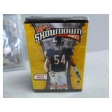 Sports Collectible