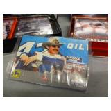 Dale Earnhardt Collectible