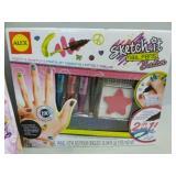 Kids Toy Sets