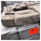 "41 Vintage 4"" sets in Bluestone (1..."