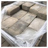 29 Sierra Gray Quarry Stone Standar...
