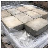 21 Sierra Gray Quarry Stone Standar...