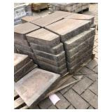 Morteza Pallet D 10 Sq. Ft...