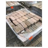 193 pcs Aqua Brick North Shore (67....
