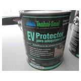 2 Gallons EV Protector for pavers a...