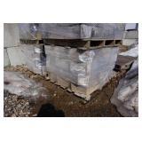 1 Full Pallet Anchor Diamond Brand Beveled Wall Stone