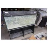 55 Gallon Salt Water Aquarium Package