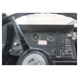 2001 Gillig Phantom 40