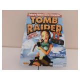 NEW Tomb Raider II Gold Game