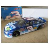 Dale Jr Die Cast Cars