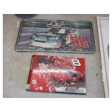 Dale Jr Collectibles