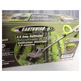 New Electric Garden Tiller / Cultivator