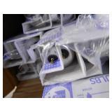 16 New 48 inch Fluorescent Bulbs