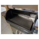 Brand New Large Pellet Grill / BBQ
