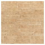 Marazzi Montagna Natural 6 in. x 24 in. Glazed Porcelain Floor and Wall Tile (87.18 sq. ft.)