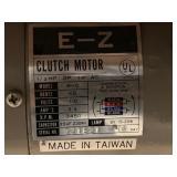 "Singer ""246-4"" Industrial Sewing Machine Set"