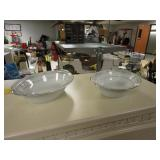 FURNITURE AND DISHWARE ASSORTMENT