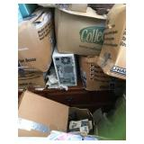 Personal Storage Unit - 10