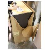 Maple Upper Cabinet