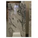 Granite Slab White Valley