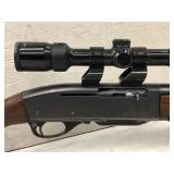 Remington .30-06 Rifle