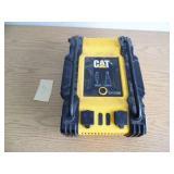 Cat Power Inverter