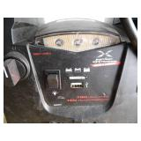 Instant Power /Charger./Air Compressor