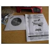 SkilSaw Table Saw