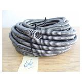 Snake Wire