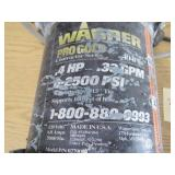 Wagner Pro Gold Painter