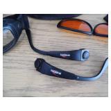 Bobster Sunglasses
