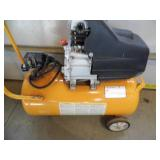 ProSource Air Compressor