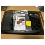 AIRCARE 5.4-Gal. Evaporative Humidifier for 3700 sq. ft. in good condition