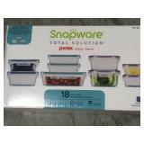 -1103106-Snapware-18PC-Glass-Food-Storage-Set-item