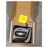 Arrow Fastener Cordless Electric Staple Gun  in good condition