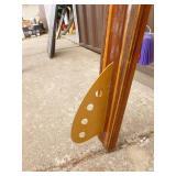 SnS Auctions # 376 Vintage Water Ski