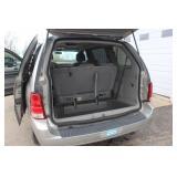2005 Ford Freestar Vans SE