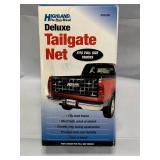 Tailgate Net for Full Size Trucks