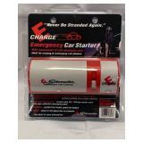 Brand New Schumacher Emergency Car Starter