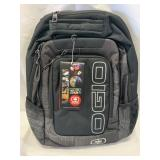 Ogio Adventure Laptop Backpack New
