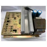 Rowe CD Jukebox 250 Watt Amplifier