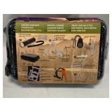Swat Survival Kit Plus