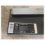 Air Jordan 7 Retro Size 15