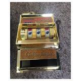 Toy Slot Machine in Original Box