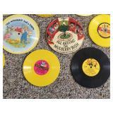 Vintage Kids Records