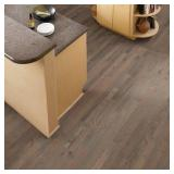 "Shaw Golden Opportunity Weathered 3/4"" Thick x 3-1/4"" Wide x Random Length Solid Hardwood Flooring (27 sq. ft. / case) - 28 Cases"