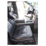 2008 Ford F150 FX4 SuperCrew 4x4 - 2 Owner -