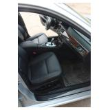 2008 BMW 5 Series 528xi AWD - 2 Owner -