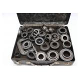 Misc Bearings & Parts