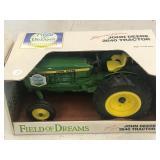 J.D. 2640 Tractor